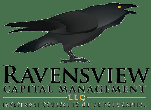 Ravensview Capital Management company logo