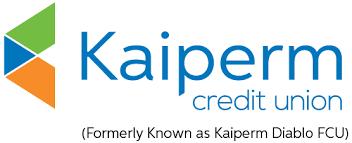 Kaiperm Credit Union company logo