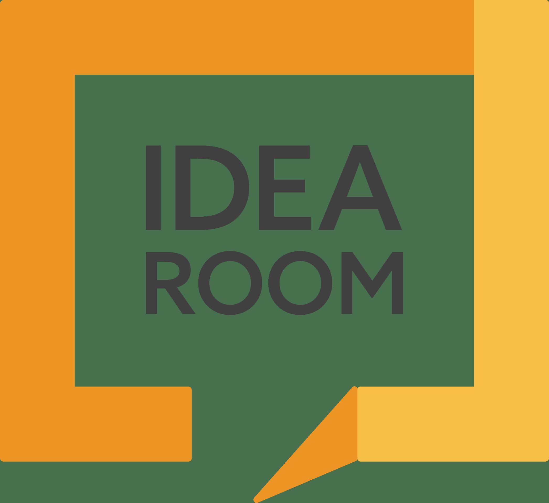 IdeaRoom company logo
