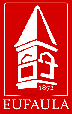Eufaula City Schools company logo