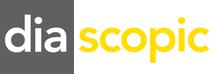 Diascopic company logo