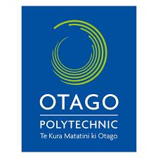 Otago Polytechnic company logo