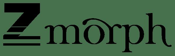 Zmorph company logo