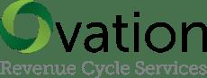 Ovation Revenue Cycle Services company logo