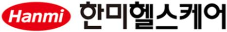 Hanmi Healthcare company logo