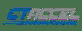 CTAccel company logo