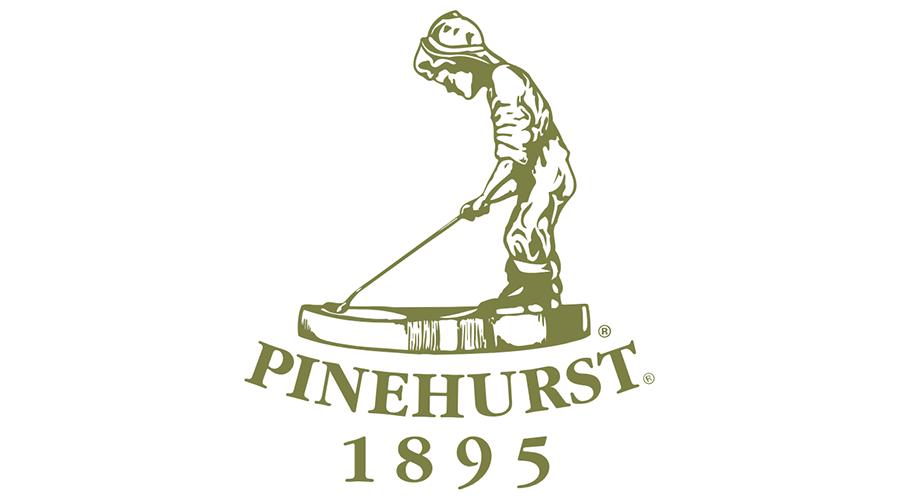 Pinehurst company logo