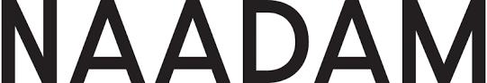 Naadam company logo
