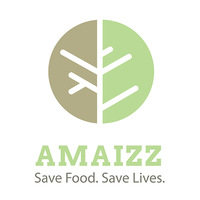 Amaizz company logo