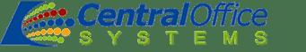 Central Office Systems company logo