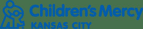 Children's Mercy Kansas City company logo