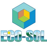 Eco-Sol company logo