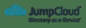 JumpCloud company logo