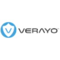 Verayo company logo