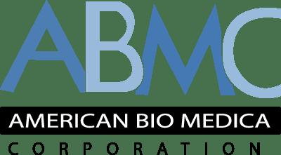 AMBC company logo