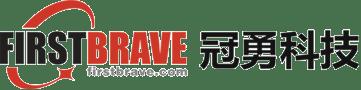 Firstbrave company logo