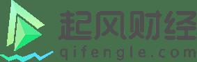 Qifeng Caijing company logo