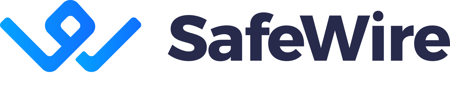 SafeWire company logo