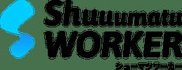 Shuuumatu-Worker company logo