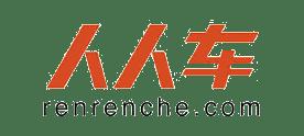 RenRenChe company logo