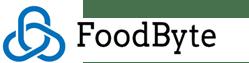 FoodByte company logo