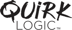 QuirkLogic company logo