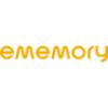 eMemory company logo