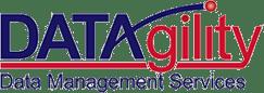 DATAgility company logo