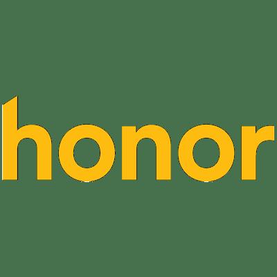Honor Technology company logo