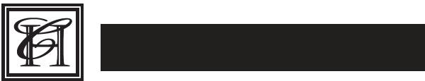 Craig-Hallum Capital Group company logo