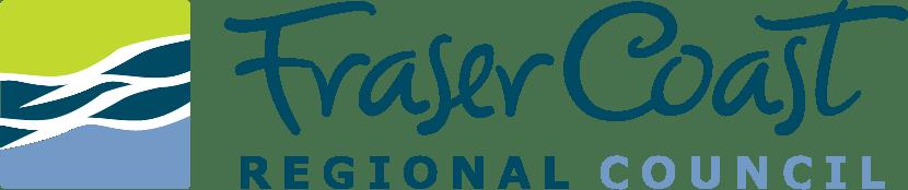 Fraser Coast Regional Council company logo