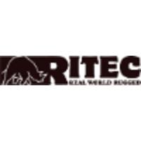 RITEC company logo