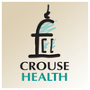 Crouse Hospital company logo