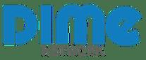 DIMe Network company logo