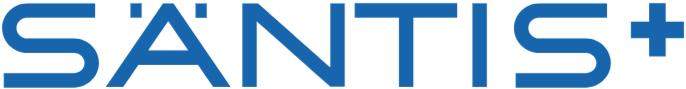 Saentis Packaging company logo