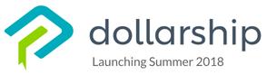 Dollarship company logo