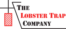 The Lobster Trap Company company logo
