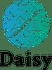 Daisy company logo
