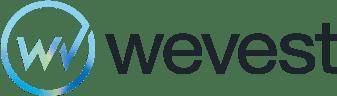wevest Digital company logo