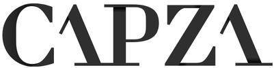 CAPZA company logo