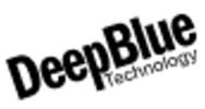 DeepBlue Technology company logo