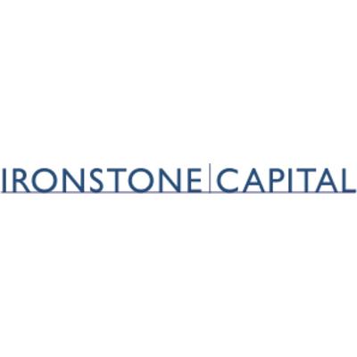 Ironstone Capital company logo