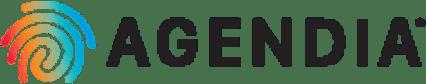 Agendia company logo