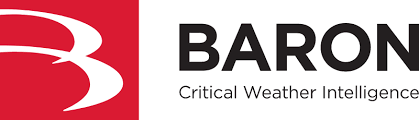 Baron Services company logo