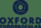 Oxford Endovascular company logo