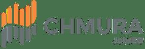 Chmura company logo
