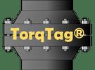 TorqTag company logo