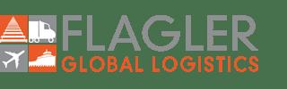 Flagler Global Logistics company logo