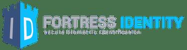 Fortress Identity company logo
