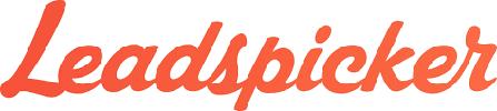 Leadspicker company logo